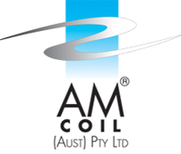 AM Coil (Aust) Pty Ltd
