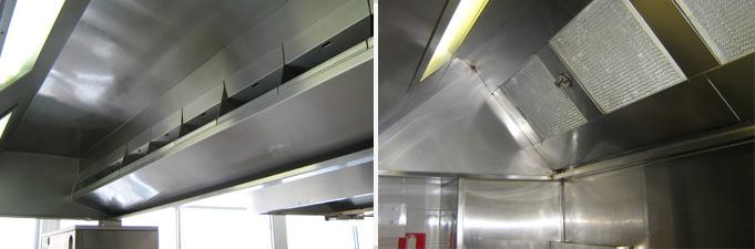 kitchenfilterservice